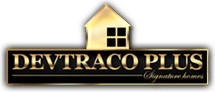 devtraco-plus-logo