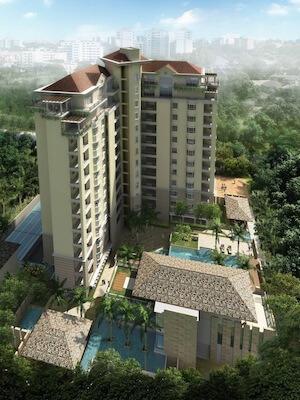sm_osborne-towers-lagos-nigeria-aerial