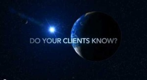 Redi_do clients know you
