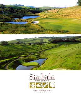 simbithi_ECO_ESTATE